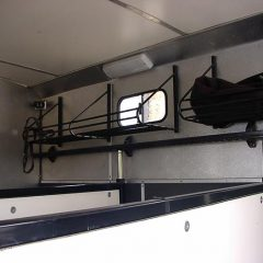 RESPECT – Travelling with your horse – A follow-on from last month's article on Loading.