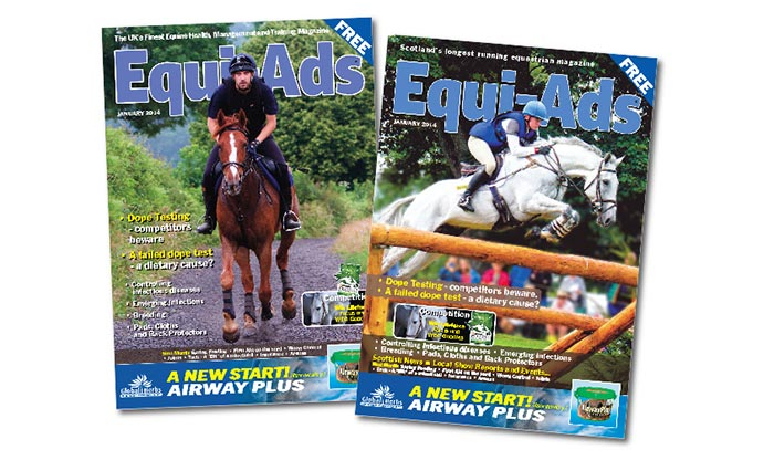 EquiJanCover