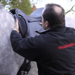 Saddle Fitting – Essential Knowledge