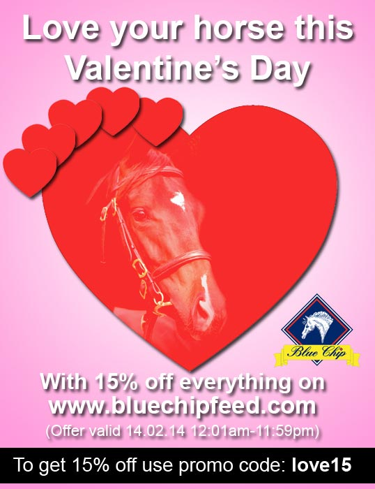 BC-valentines-offer
