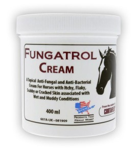 EA-FUNGATROL-CREAM-400ML