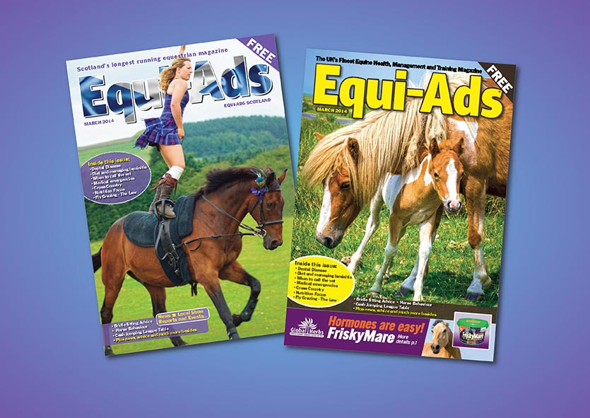 Equi-Ads-March-Out-Now001
