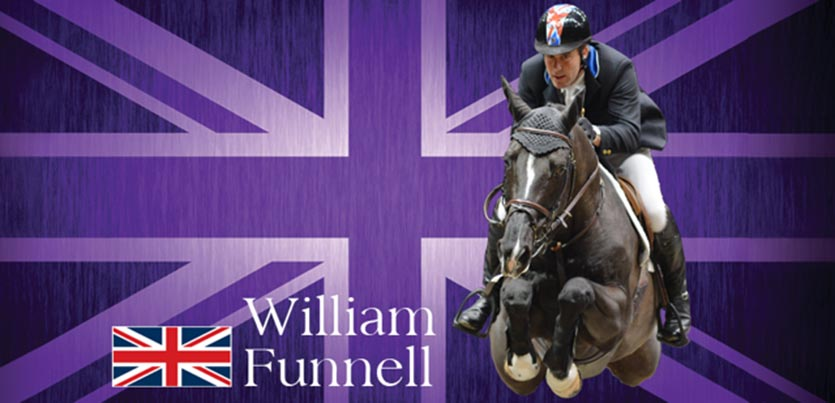 William-Funnell2
