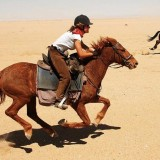 Namibia Desert Ride –  SAVE 25% (£838pp)