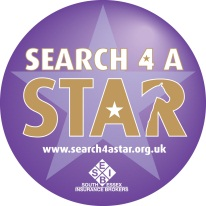 Search  For A Star qualifier at Houghton Hall Equestrian & Alpaca Centre -10th August 2014