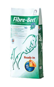 fibre-beet-is-ideal-for-horses-prone-to-ulcers