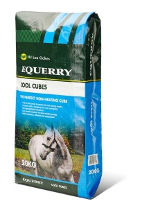 EQUERRY-Cool-Cubes-42074