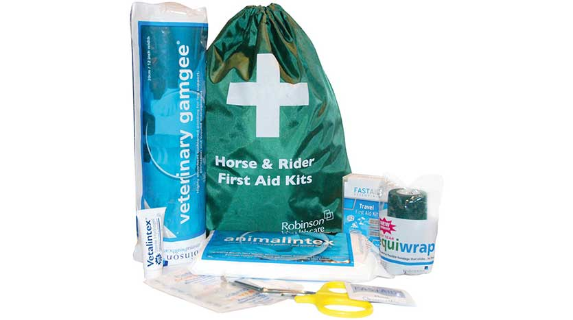 robinsons-first-aid-kit-for-horse-and-rider-772-p