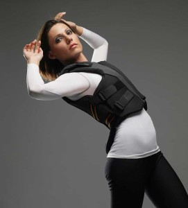 Outlyne-body-protector-from-airowear