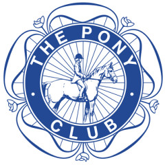 Pony Club says Thank You for Thousands of Valuable Volunteering Years!
