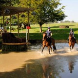 New course revealed for Seib Insurance Brokers Burghley sponsored ride