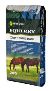 Equerry-Conditioning-Mash